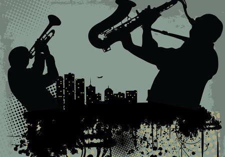 New York Jazz Academy® | Fastest Growing Music School