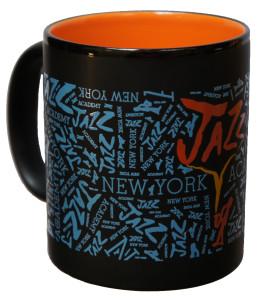 NYJA-Mug-NEW-2014-1200px