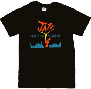 NYJA-T-Shirt-2014-pic-edited-400px