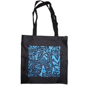 NYJA-Tote-Bag-2014-400px