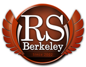 logo170px-rsberkeley