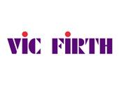 logo170px-vicfirth