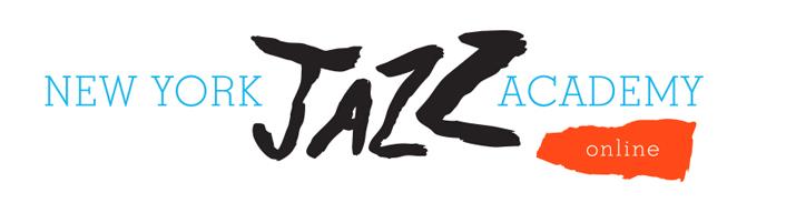 NYJA-online-header-NEW-715px