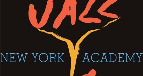 Nyja School Calendar 2018 2019 Pdf New York Jazz Academy
