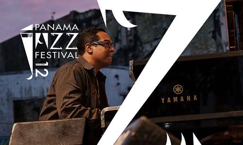 Panama-Jazz-Festival-2015-500px