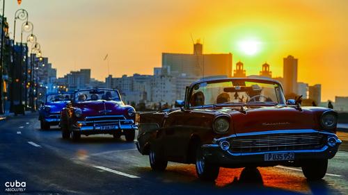 cuba-twilight-cars-500px