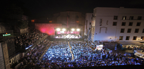 NYJA Barcelona
