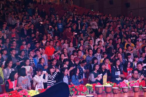 NYJA-China-2016-500px-audience