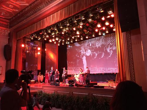 NYJA-China-2016-500px-bandstage