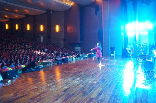NYJA-China-2016-500px-bandstage2