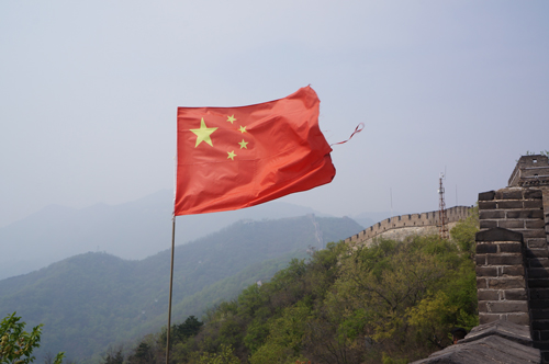 NYJA-China-2016-500px-chinagreatwallflag