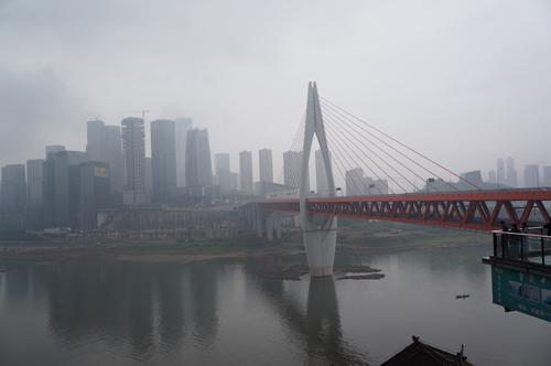 NYJA-China-2016-500px-chongqing-bridge