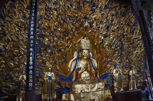 NYJA-China-2016-500px-dazu2