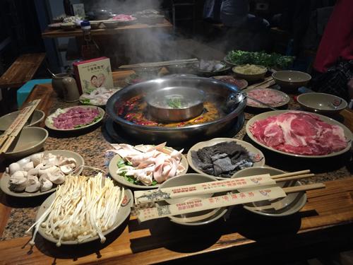 NYJA-China-2016-500px-hotpot
