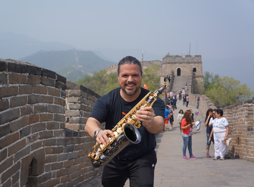 NYJA-China-2016-500px-javierfrontgreatwall