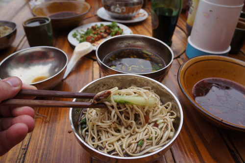 NYJA-China-2016-500px-noodlebowl