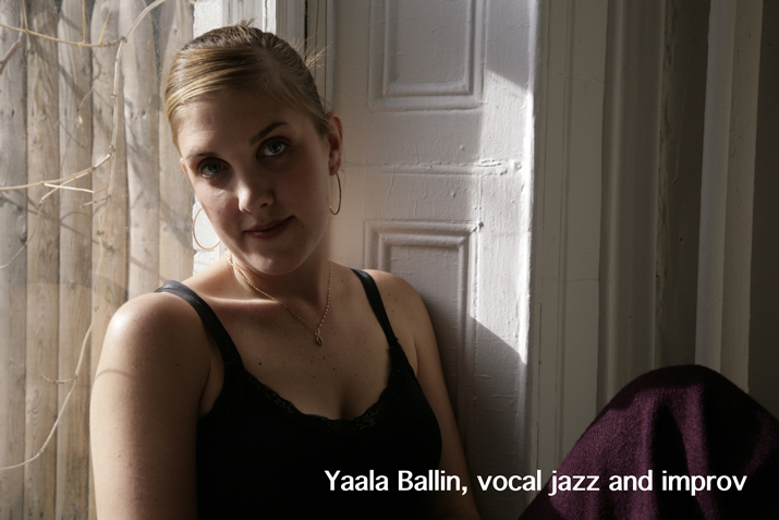 nyja-vocal-intensive-yaalaballin-715px